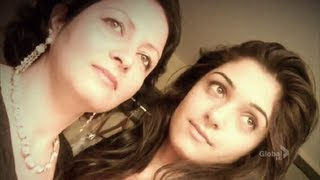 getlinkyoutube.com-16x9 - Family Murder: Shafia first degree murder