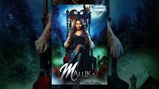 getlinkyoutube.com-Mallika