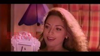 PONNURUKKUM | AGHOSHAM | Super Hit Malayalam Movie Video Song | Madhu | Manoj K Jayan