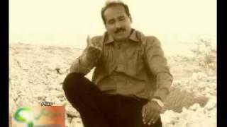 getlinkyoutube.com-Muhinjo ang ang by Saagar Sindhi