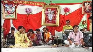 getlinkyoutube.com-Traditional Bhajan Sandhya Jodhpur - Sanjay Ji