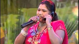 getlinkyoutube.com-Debra Katle Ba Gaal [Full Song] Khatiya Sataave Debra- Bhojpuri Hit Nach Programme