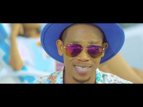 Que Peller | Eleniyan (Official Video)
