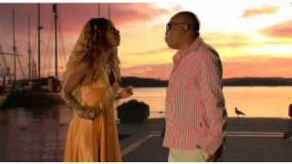 getlinkyoutube.com-Robbie Malinga feat Kelly_Sobabili.mp4