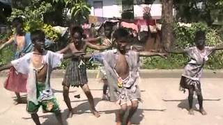 getlinkyoutube.com-BALIW DANCERS