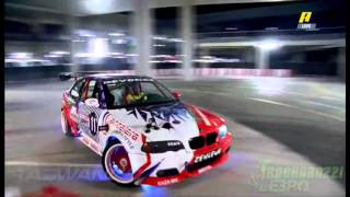 getlinkyoutube.com-Red Bull CPD Finals 2015 Chapter 40 - Fadi Boustany Heat 2