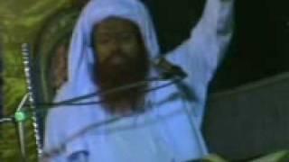 getlinkyoutube.com-Abdul Razzaq Makho Part6.mp4