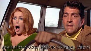 getlinkyoutube.com-THE SILENCERS (1966)