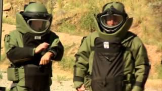 getlinkyoutube.com-DiscoveryChannel EOD UTAH Bomb Squad Segment 2013