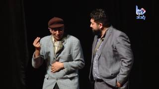 getlinkyoutube.com-الحلقة الكاملة من  مسرح ولاية بطيخ  2016
