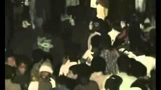 getlinkyoutube.com-SAUDADE DOS BAILES  FUNK 80 90  VIDEO REMIX DJ VALOES