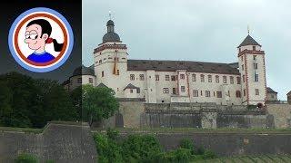 getlinkyoutube.com-Destination 2014: Würzburg