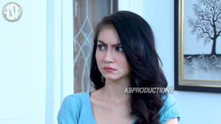 getlinkyoutube.com-Aku Bukan Anak Haram Eps 32 Part 3 - Official ASProduction