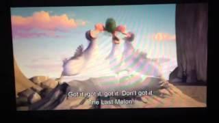 getlinkyoutube.com-Ice age dodo scene
