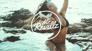 getlinkyoutube.com-Marvin Gaye - Sexual Healing (Kygo Remix)