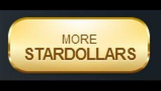 getlinkyoutube.com-♥ Stardoll Stardollar Cheat and Trick ♥