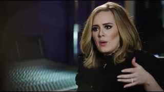 getlinkyoutube.com-Adele Talks About Troye Sivan