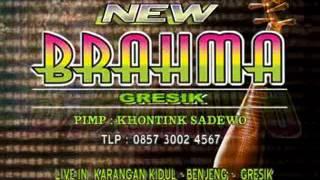 getlinkyoutube.com-NEW BRAHMA @ AYU ARSITA # TITIP CINTA Live Karangan Benjeng