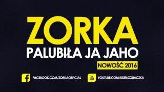 getlinkyoutube.com-Zorka-Palubiła Ja Jaho (RUSSIAN & DISCO POLO) NOWOŚĆ 2016