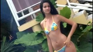 getlinkyoutube.com-ENSAIO PARA O CONCURSO GAROTO E GAROTA NOVA XAVANTINA 2009