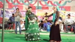 getlinkyoutube.com-Dev ke le chalo mama dev ke le chalo song.. ramdev gurjar song