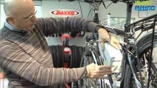 getlinkyoutube.com-Trasforma la tua bici in elettrica
