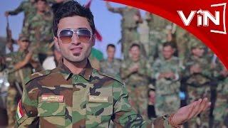 getlinkyoutube.com-Abdulah Harki- Em Hatin   عبدلله هركي- ئه م هاتين- (Kurdish Music)