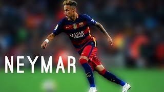 getlinkyoutube.com-Neymar JR - FC Barcelona (Gioni - Trigger)