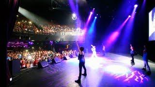 getlinkyoutube.com-MattyBRaps LIVE at Club Nokia (Los Angeles)