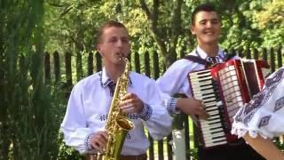 getlinkyoutube.com-NOU ***2014  Ionica Ardeleanu & Elena Pamfiloiu melodia soferilor !!!