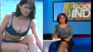 getlinkyoutube.com-Maya Intan & Shema Bahrak 3