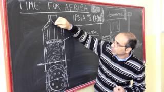 getlinkyoutube.com-lezione al ceconi progetto congiunto sulla pirolisi