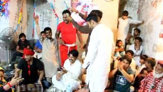 getlinkyoutube.com-AINEY GOHAR - live performance in Sehwan Sharif 2014 - klam baba no lakh hazari - Click By UMAR JATT