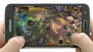 getlinkyoutube.com-10 Excelentes Juegos Android que Debes Tener