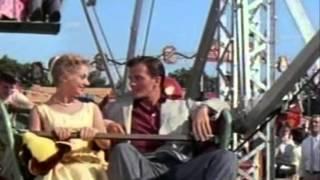 getlinkyoutube.com-Non W. Presley Vol.2 - April Love (Pat Boone)