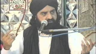 getlinkyoutube.com-Maqaam-E-Ayesha (Dhok Mangtal) Pir Syed Naseeruddin naseer R.A - Episode 45 Part 1 of 3