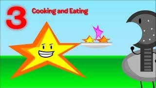 getlinkyoutube.com-Challenge To Win Episode 3 - Cook and Eat