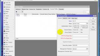 getlinkyoutube.com-برمجة الراوتر مايكروتك 2011 بأبسط طريقة للبث وايرلس