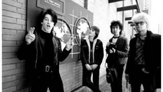 getlinkyoutube.com-U2 - Where the streets have no name - best version ever