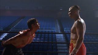 getlinkyoutube.com-Kickboxer 2: The Road Back (Clear Quality)