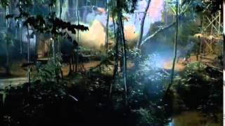 getlinkyoutube.com-Bravo 5 (Bravo Lima) Official Trailer