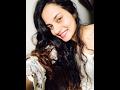 Aaj Jaane Ki Zid Na Karo, yunhi Pehlu Mein Baithe Raho ft Aakanksha Sharma cute voice 💛💛💛