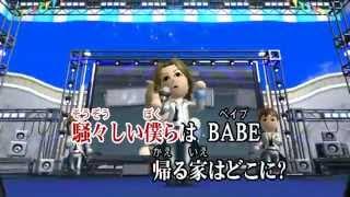 getlinkyoutube.com-嵐    青空の下、キミのとなり  by mayaki
