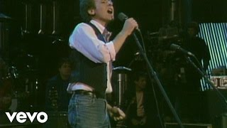 Simon & Garfunkel - Bridge over Troubled Water (from The Concert in Central Park)