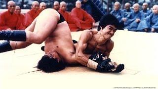 getlinkyoutube.com-李小龍實戰格鬥 Bruce Lee martial arts philosophy