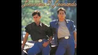 getlinkyoutube.com-O MELHOR DE LEANDRO E LEONARDO CD COMPLETO (SÓ AS MELHORES)