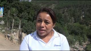 getlinkyoutube.com-MOVIMIENTO AMBIENTAL COPALERO  FILE  01
