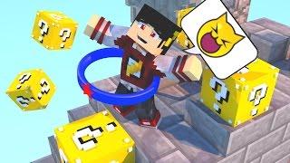 getlinkyoutube.com-Minecraft Mod: ESCADONA - ANEIS DO PODER ‹ AM3NIC ›
