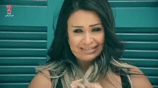 getlinkyoutube.com-سارية السواس ... احبك موت - فيديو كليب | Saria Al Sawas ... Ahebak Moot - Video Clip
