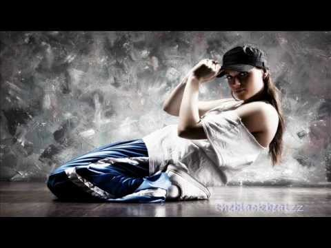 BEST RNB HIP HOP DANCE ReMiX 2012